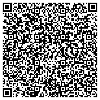 QR-код с контактной информацией организации ВИДЕОРЕНДЕР-ИНФОРМАЦИОННЫЕ ТЕХНОЛОГИИ, ООО