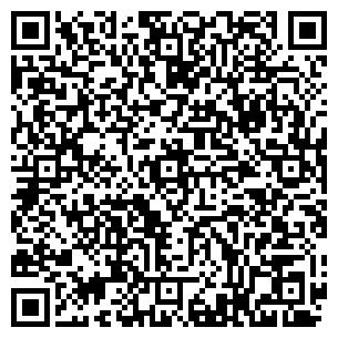 QR-код с контактной информацией организации ГАЛЫМ ГИМНАЗИЯ