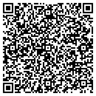 QR-код с контактной информацией организации ООО ТАЛЕР
