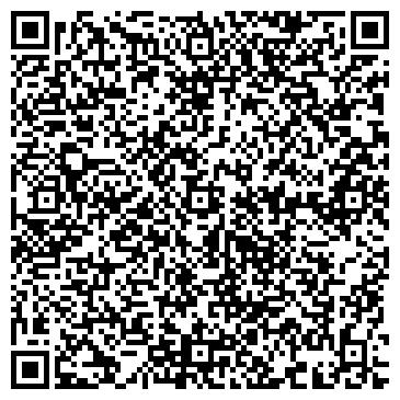 QR-код с контактной информацией организации АКВАМАРИН ЦЕНТР ИЗГОТОВЛЕНИЯ РЕКЛАМЫ