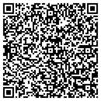 QR-код с контактной информацией организации ДИРЕКТ