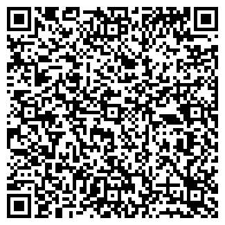 QR-код с контактной информацией организации ALFOM