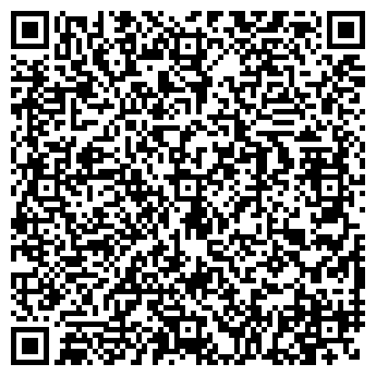 QR-код с контактной информацией организации ПЕТРОСТЕНД, ООО