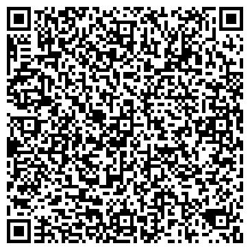 QR-код с контактной информацией организации ТОО «Завод Гидромаш-Орион»