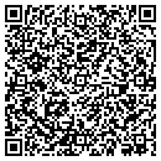 QR-код с контактной информацией организации PROFIL-VTO