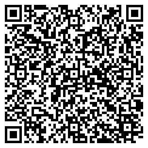 QR-код с контактной информацией организации ALLSAUNA.RU
