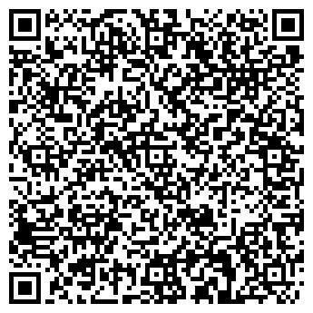 QR-код с контактной информацией организации OBORUDKA.RU