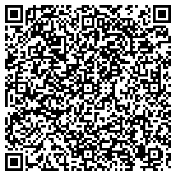 QR-код с контактной информацией организации БАЛТИЙСКАЯ 59, ООО
