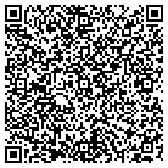 QR-код с контактной информацией организации СИМВОЛ, ООО