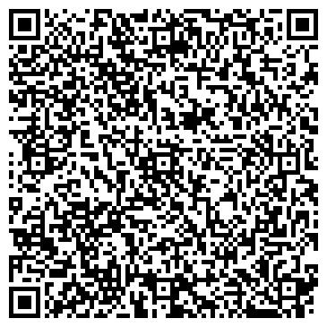 QR-код с контактной информацией организации НОРВЕЖСКИЕ СУДОБРОКЕРЫ, ООО