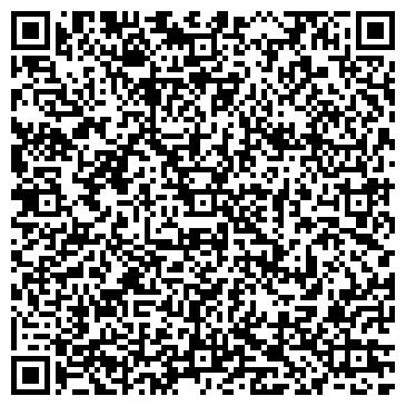 QR-код с контактной информацией организации ИНКОЛАБ СЕРВИСЕЗ РАША, ООО