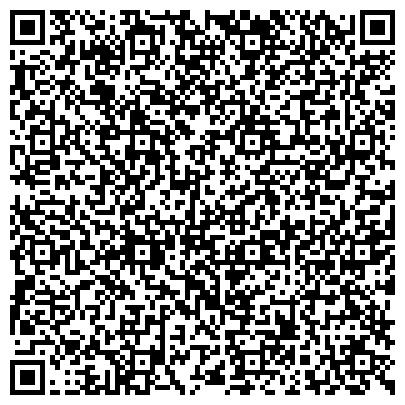 QR-код с контактной информацией организации «Санкт-Петербургская городская станция по борьбе с болезнями животных»