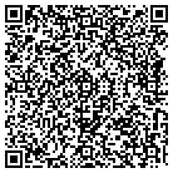 QR-код с контактной информацией организации СИМЕС СП ФИЛИАЛ