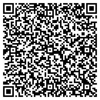 QR-код с контактной информацией организации SK&F CONTROL