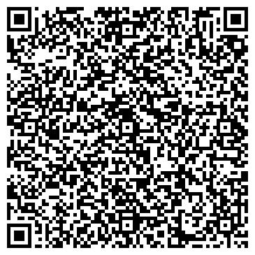 QR-код с контактной информацией организации WAKEFIELD INSPECTION SERVICES