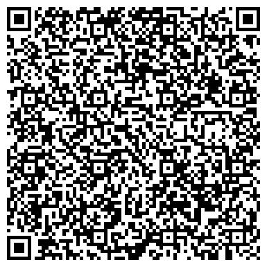 QR-код с контактной информацией организации МЕЖРЕГИОНАЛЬНОЕ АГЕНТСТВО ОЦЕНКИ И КОНСАЛТИНГА