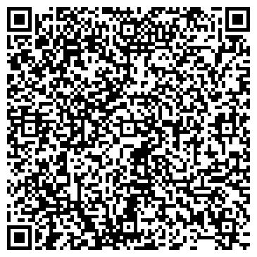 QR-код с контактной информацией организации НЕЗАВИСИМЫЙ ЦЕНТР АУДИТА И ОЦЕНКИ, ООО