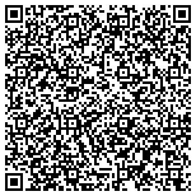 QR-код с контактной информацией организации ГОСУДАРСТВЕННЫЙ АКАДЕМИЧЕСКИЙ ТЕАТР ОПЕРЫ И БАЛЕТА ИМ. АБАЯ