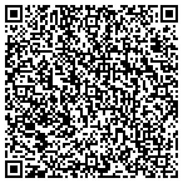 QR-код с контактной информацией организации АВАРИЙНОЕ БЮРО, ООО