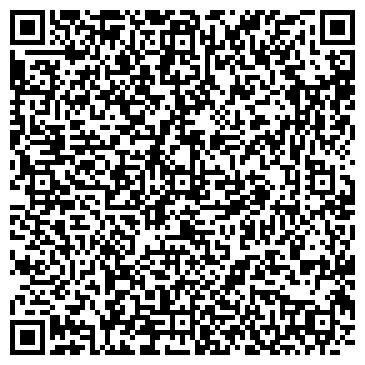 QR-код с контактной информацией организации АКТИВТЕСТ