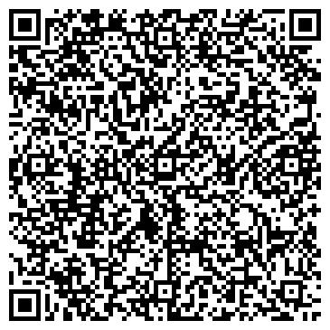 QR-код с контактной информацией организации ООО «Балт-Тест»
