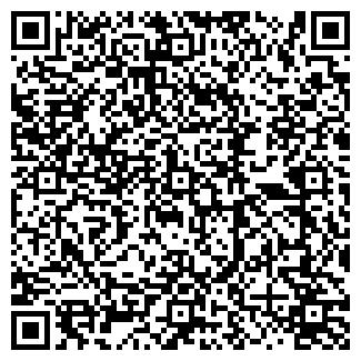 QR-код с контактной информацией организации РЭСТА