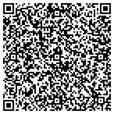 QR-код с контактной информацией организации ООО ТАЙВОЛА