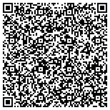 QR-код с контактной информацией организации АГЕНТСТВО ПО РАЗВИТИЮ МЕЛКОРОЗНИЧНОЙ ТОРГОВЛИ В ДАЧНОМ, ЗАО