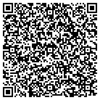 QR-код с контактной информацией организации ЛЕНАГРОПРОМДОРСТРОЙ, ОАО