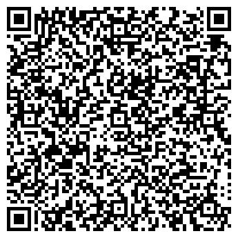 QR-код с контактной информацией организации ОХТА-91, ООО