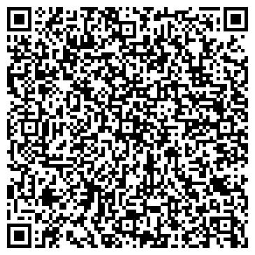 QR-код с контактной информацией организации РУССКАЯ КОМПАНИЯ, ООО