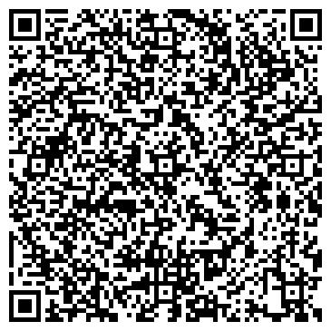 QR-код с контактной информацией организации САНТЕХЭЛЕКТРОМОНТАЖ, ОАО