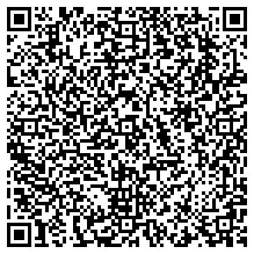 QR-код с контактной информацией организации СЕВЕРО-ЗАПАДНАЯ ЛИНИЯ, ООО