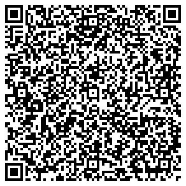 QR-код с контактной информацией организации СТАРТ ЦБС КОНЦЕРН ООО ФИЛИАЛ СПБ