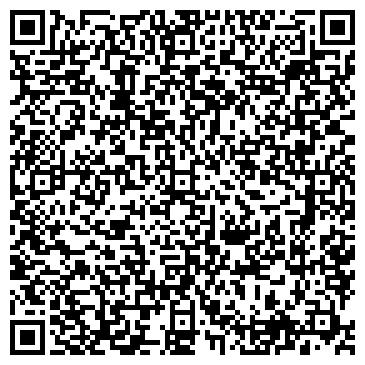 QR-код с контактной информацией организации ЦЕНТРАЛЬНЫЙ ТАМОЖЕННЫЙ ТЕРМИНАЛ, ООО