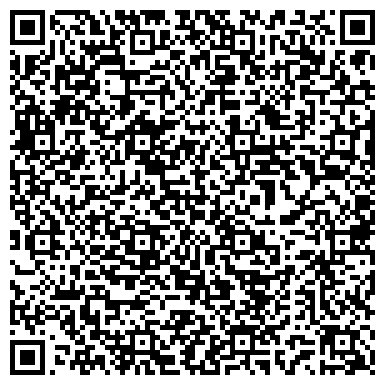 QR-код с контактной информацией организации Компания «Роял Веб»
