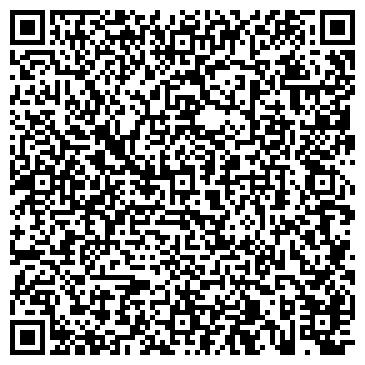 QR-код с контактной информацией организации ООО Профессиональные пленки