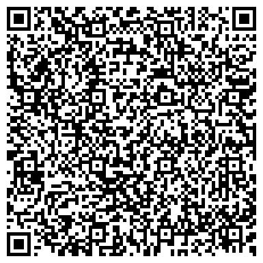 QR-код с контактной информацией организации МОРСКОЕ КАДРОВОЕ АГЕНТСТВО, ООО