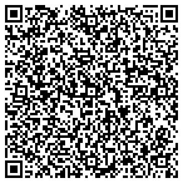 QR-код с контактной информацией организации ОУШЕНВАЙД РОССИЯ, ООО