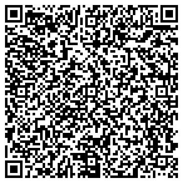 QR-код с контактной информацией организации ООО ПАЛМАЛИ САНКТ-ПЕТЕРБУРГ