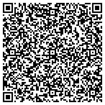 QR-код с контактной информацией организации DARTS recruiting services
