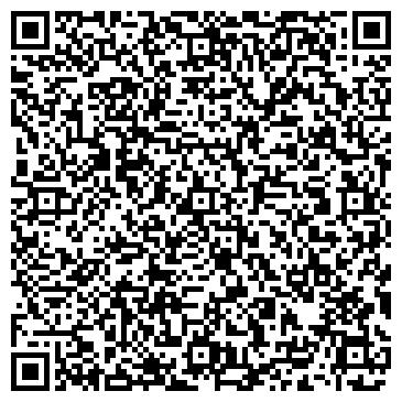 QR-код с контактной информацией организации SPM Company