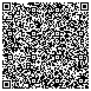 QR-код с контактной информацией организации АВТО ПИТЕР СТРАХОВОЙ БРОКЕР ООО КРАСНОСЕЛЬСКИЙ ФИЛИАЛ