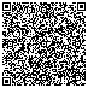QR-код с контактной информацией организации АПОСТОЛ СТРАХОВОЙ БРОКЕР