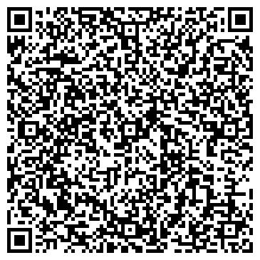 QR-код с контактной информацией организации МЕДСТРАХКОМ ГРУППА ОСЛО МАРИН ООО СНК