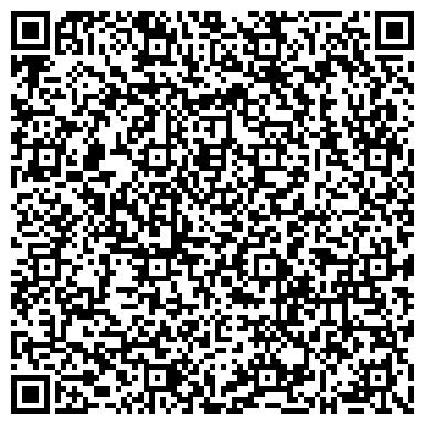 QR-код с контактной информацией организации РЕНЕССАНС СТРАХОВАНИЕ ОТДЕЛЕНИЕ КРАСНОСЕЛЬСКОЕ