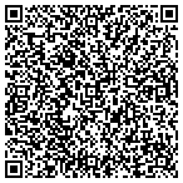 QR-код с контактной информацией организации РОСГОССТРАХ-СЕВЕРО-ЗАПАД АГЕНТСТВО № 1
