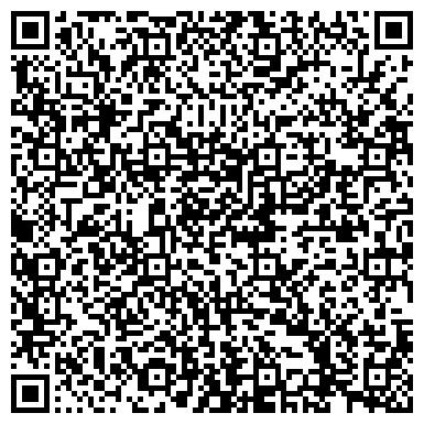 QR-код с контактной информацией организации СТРАХОВОЙ АЛЬЯНС ООО СТРАХОВОЕ АГЕНТСТВО