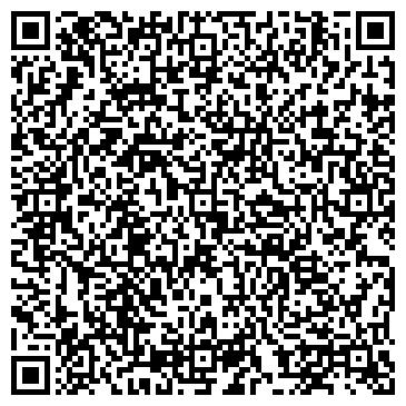 QR-код с контактной информацией организации АЛМАТЫ, КУРЫЛЫС НАЦИОНАЛЬНАЯ ХОЛДИНГОВАЯ КОМПАНИЯ