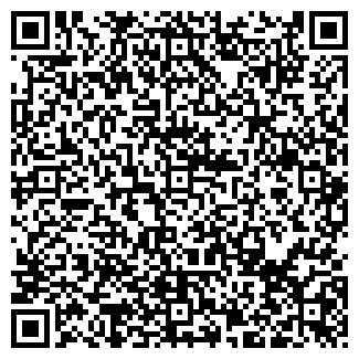 QR-код с контактной информацией организации WEBLIGHT.US